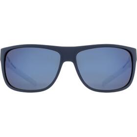 Red Bull SPECT Loom Gafas de Sol, blue/smoke-blue